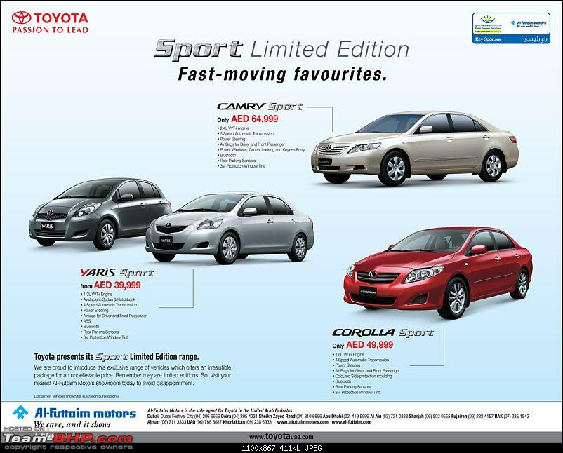 Now a Corolla Altis sports-toyota-sport-edition-cars.jpg