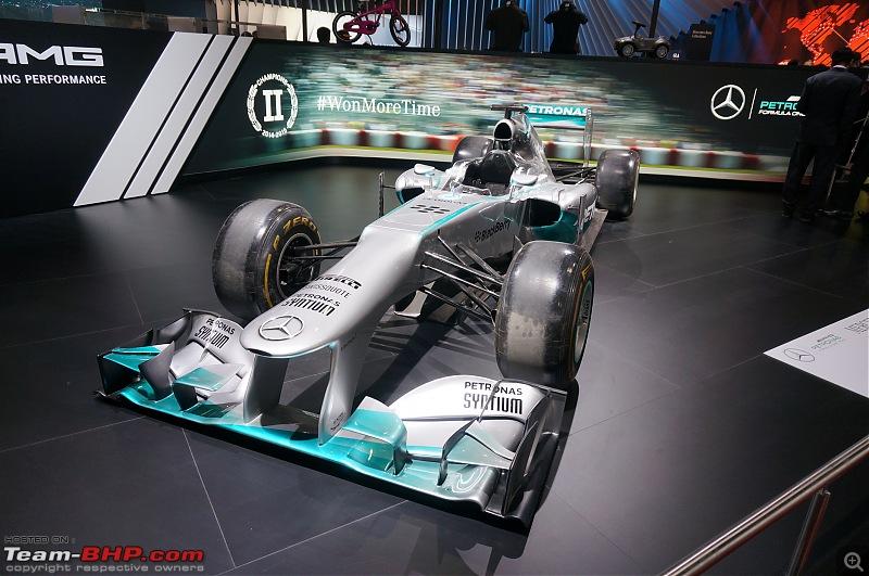 Mercedes @ Auto Expo 2016-3.jpeg