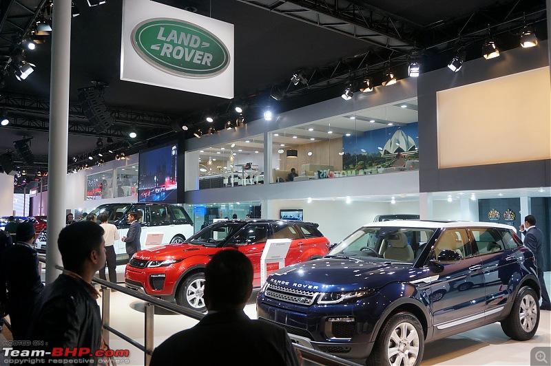 Land Rover @ Auto Expo 2016-1.jpg
