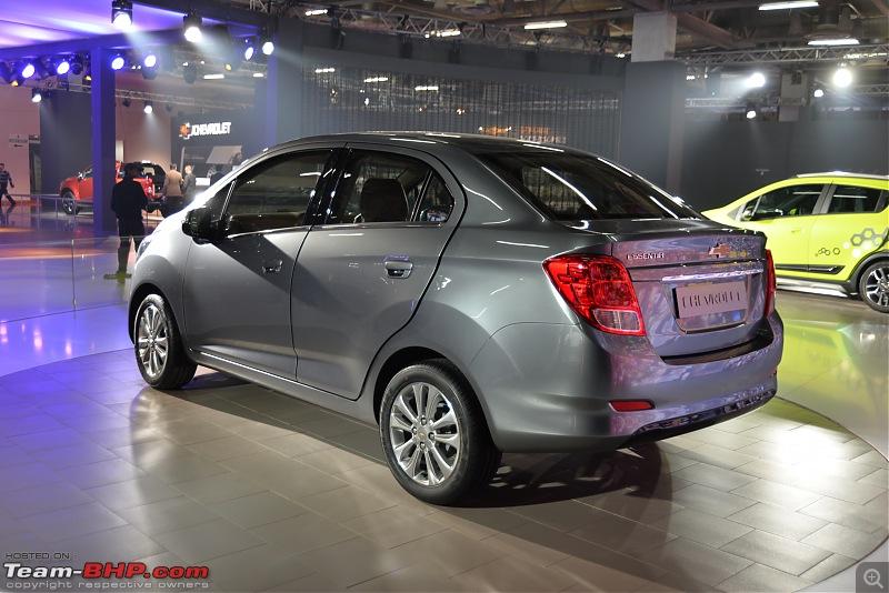 Chevrolet @ Auto Expo 2016-3.jpg