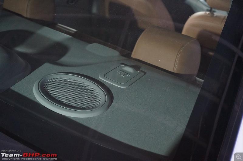 Chevrolet @ Auto Expo 2016-dsc05274.jpg