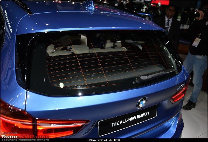 Next Gen BMW X1 Launched @ Auto Expo 2016-05-aaa_2341.jpg