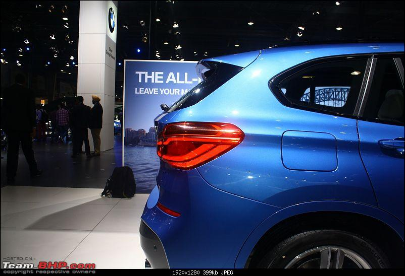 Next Gen BMW X1 Launched @ Auto Expo 2016-06-015img_0250.jpg