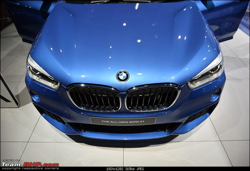 Next Gen BMW X1 Launched @ Auto Expo 2016-11-aaa_2303.jpg