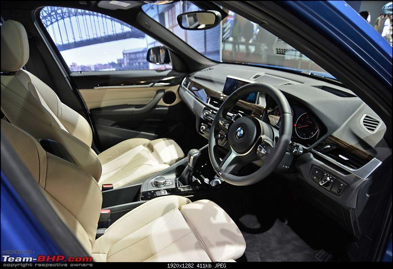 Next Gen BMW X1 Launched @ Auto Expo 2016-02-aaa_2313.jpg