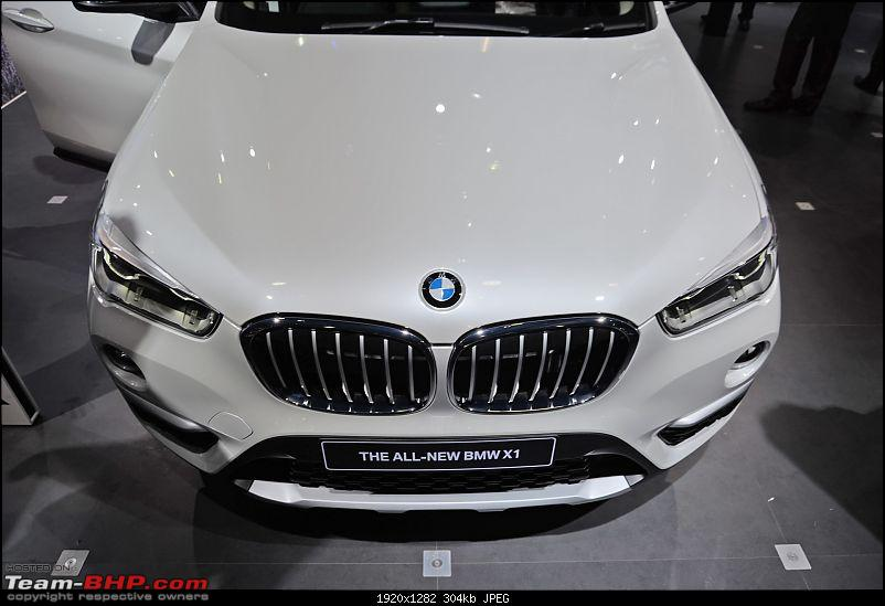 Next Gen BMW X1 Launched @ Auto Expo 2016-02-aaa_2300.jpg