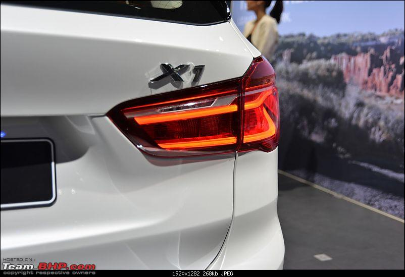 Next Gen BMW X1 Launched @ Auto Expo 2016-07-aaa_2296.jpg
