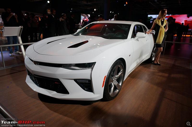 Chevrolet @ Auto Expo 2016-6.jpg