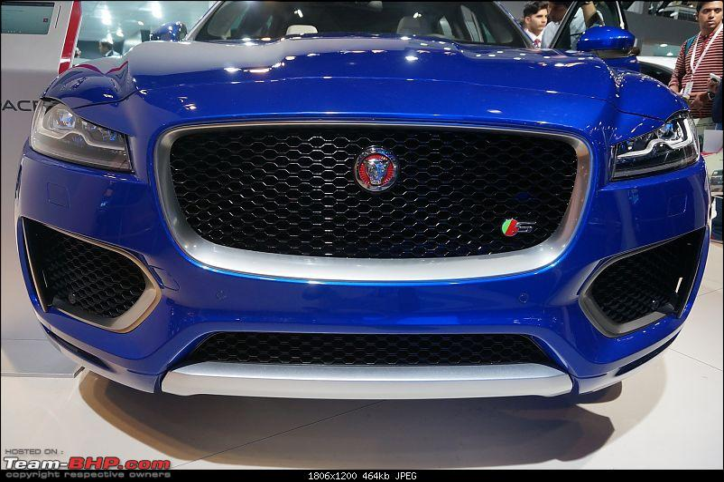 Jaguar @ Auto Expo 2016-4.jpg