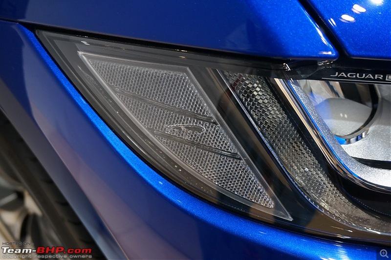 Jaguar @ Auto Expo 2016-5a.jpg