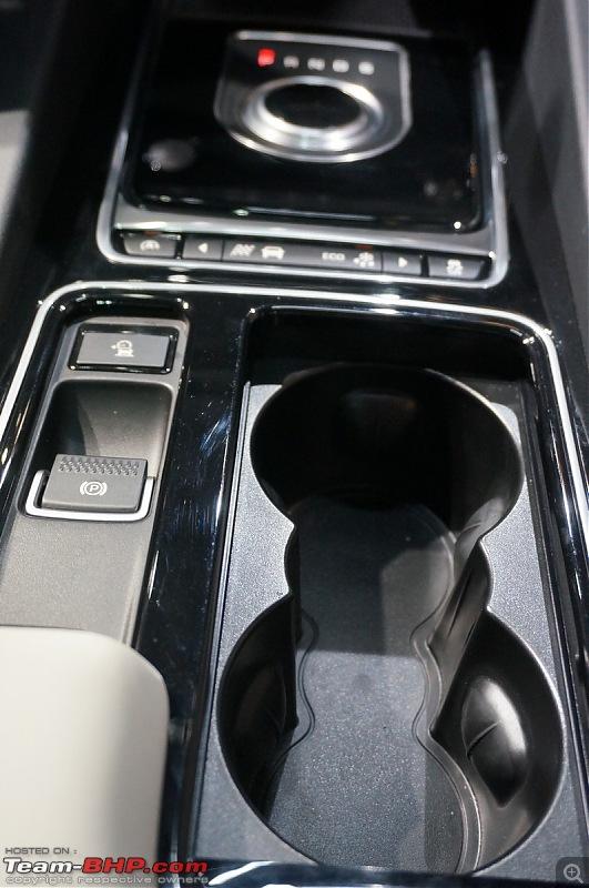 Jaguar @ Auto Expo 2016-21.jpg
