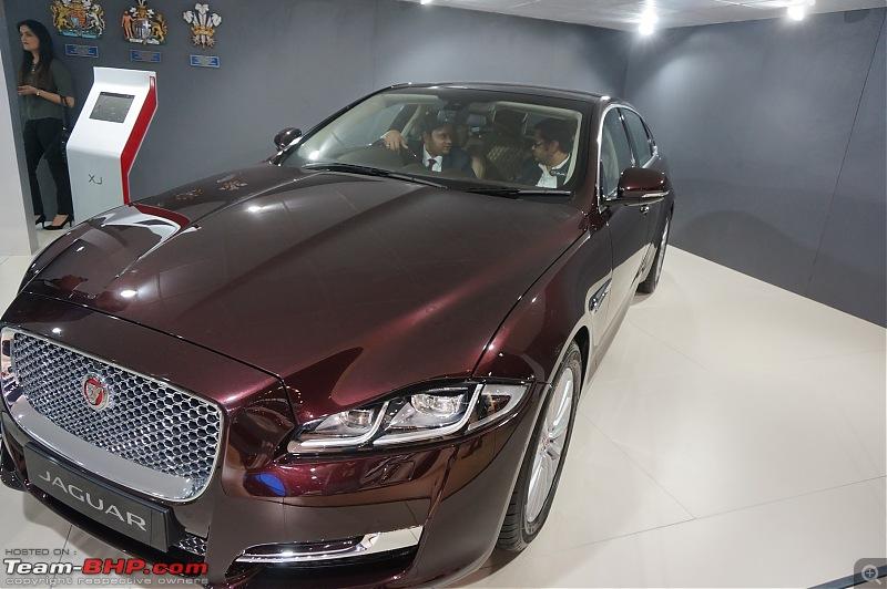 Jaguar @ Auto Expo 2016-66.jpg