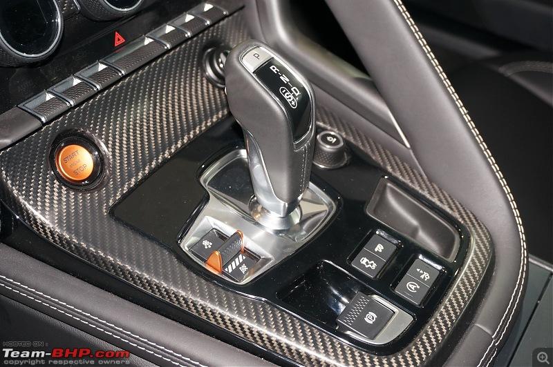Jaguar @ Auto Expo 2016-65.jpg