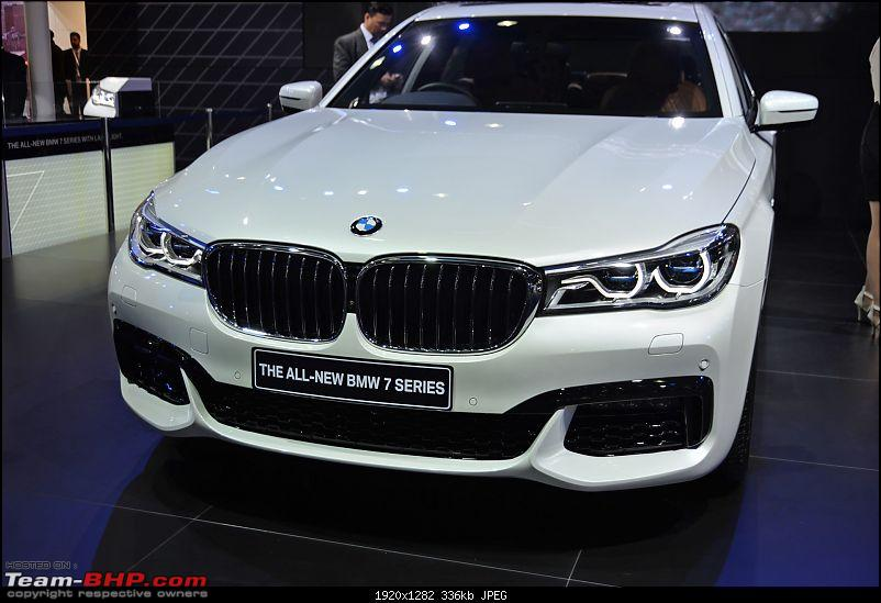 Next Gen BMW 7 Series Launched @ Auto Expo 2016-02-aaa_2253.jpg