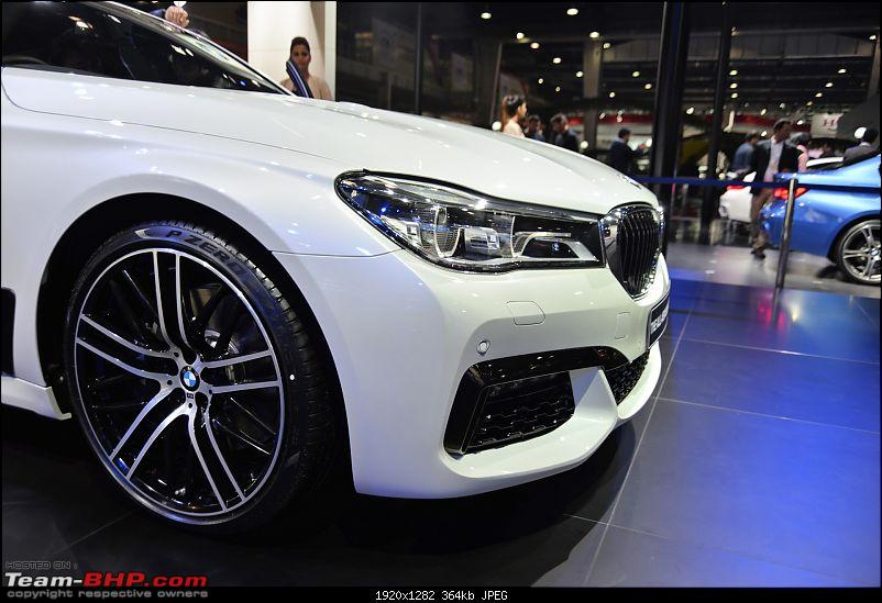 Next Gen BMW 7 Series Launched @ Auto Expo 2016-03-aaa_2352.jpg