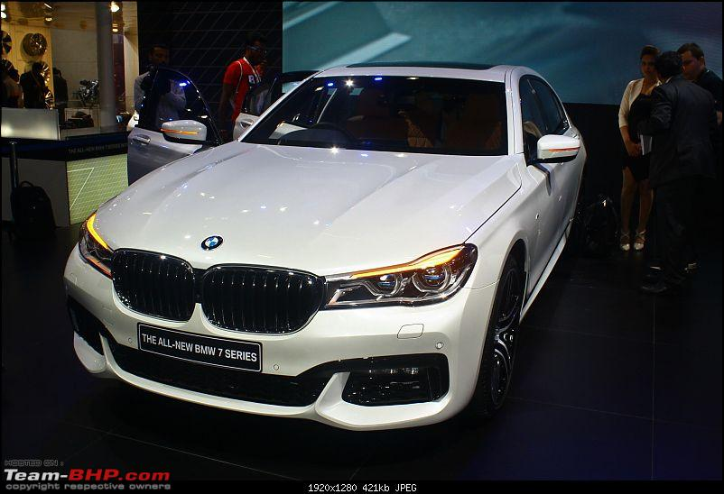 Next Gen BMW 7 Series Launched @ Auto Expo 2016-05-091img_0327.jpg