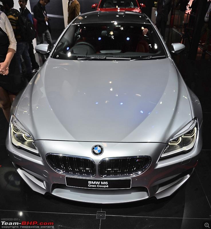 BMW @ Auto Expo 2016-aaa_2281.jpg
