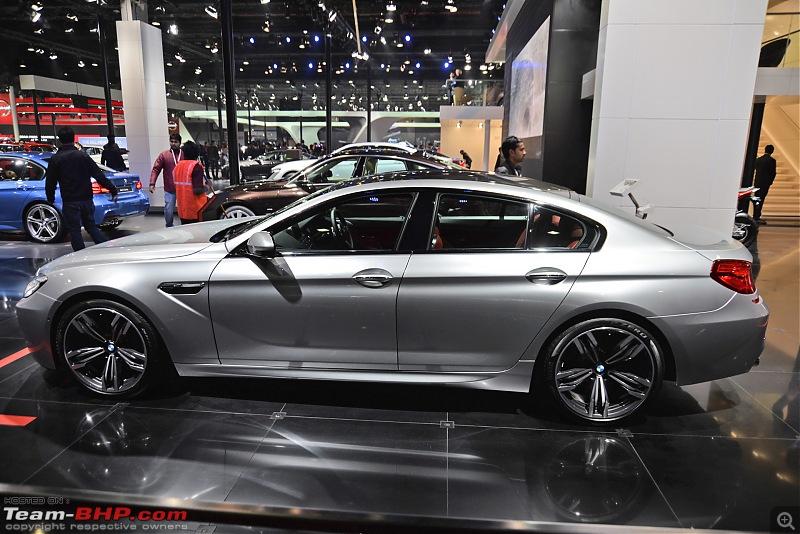 BMW @ Auto Expo 2016-aaa_2281x-aaa_2181aaa_2280.jpg