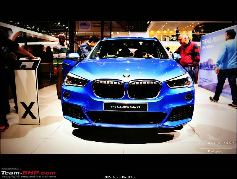 The Mega Auto Expo 2016 Thread: General Discussion, Live Feed & Pics-dsc_8346.jpg
