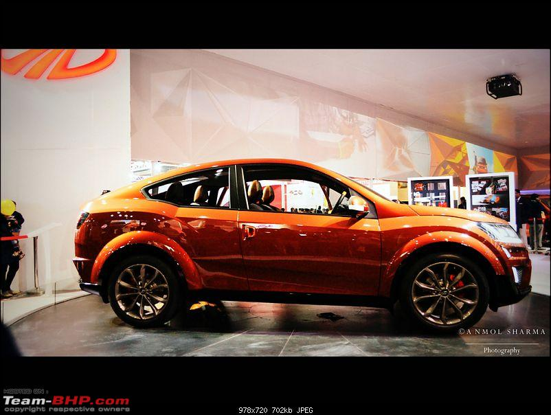 The Mega Auto Expo 2016 Thread: General Discussion, Live Feed & Pics-dsc_8419.jpg