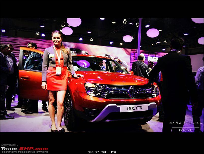 The Mega Auto Expo 2016 Thread: General Discussion, Live Feed & Pics-dsc_8491.jpg