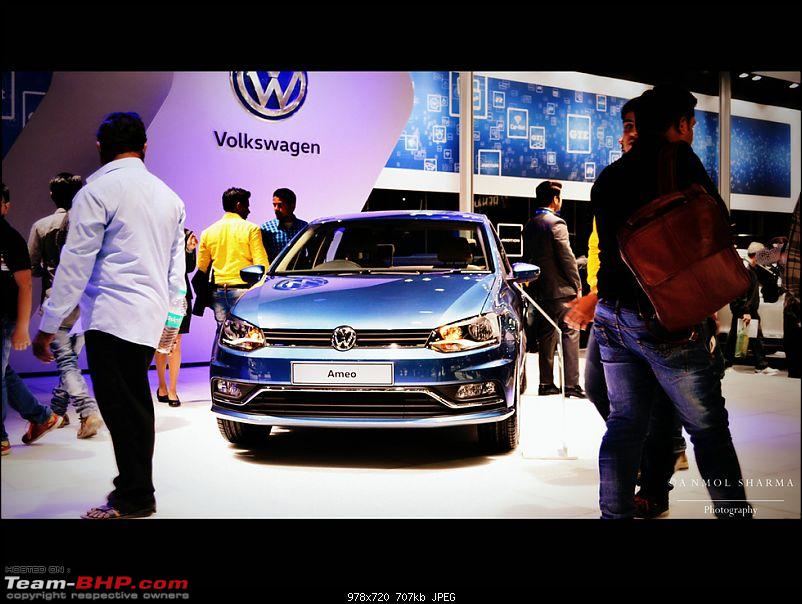 The Mega Auto Expo 2016 Thread: General Discussion, Live Feed & Pics-dsc_8527.jpg