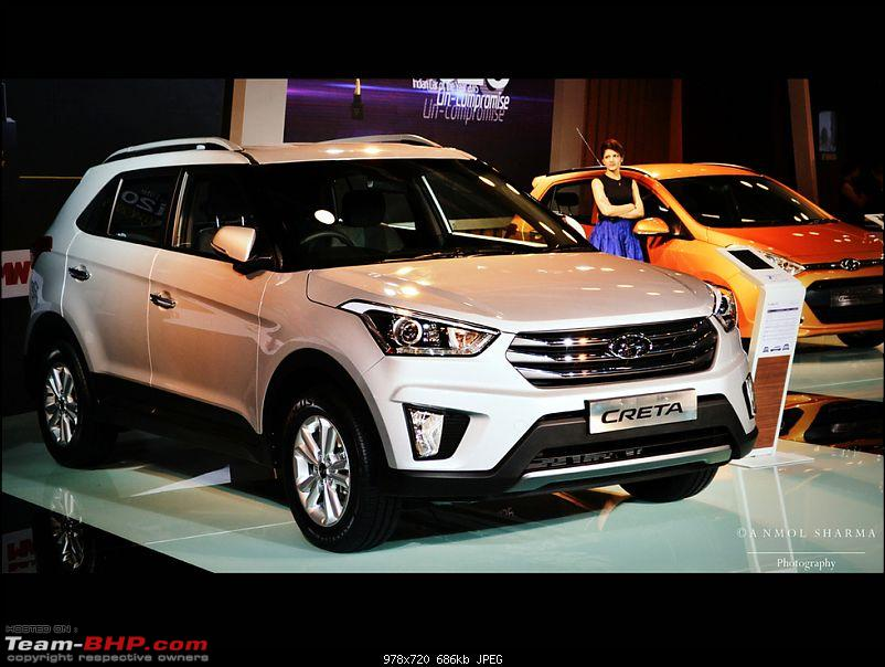 The Mega Auto Expo 2016 Thread: General Discussion, Live Feed & Pics-dsc_8589.jpg
