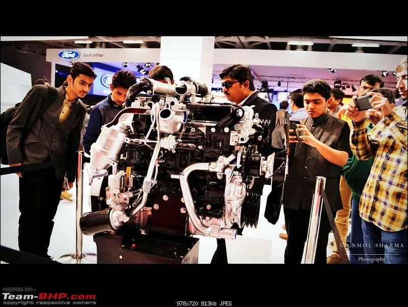 The Mega Auto Expo 2016 Thread: General Discussion, Live Feed & Pics-dsc_8608.jpg