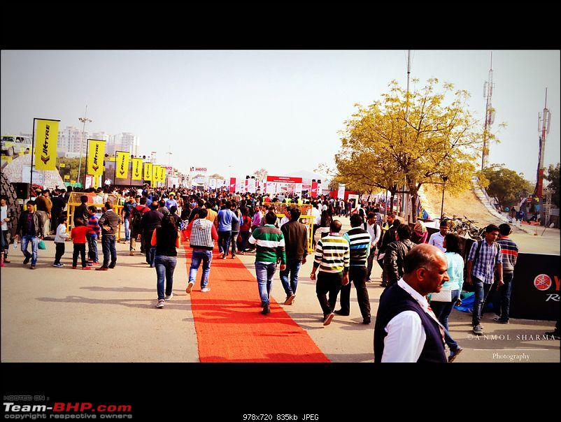 The Mega Auto Expo 2016 Thread: General Discussion, Live Feed & Pics-dsc_8658.jpg