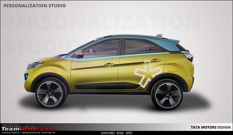 The Tata Nexon, now launched at Rs. 5.85 lakhs-nexon-custom-3.jpg
