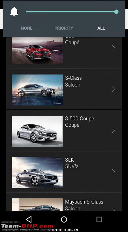 Geographical blunders in Mercedes Benz's AMG GT S Brochure-screenshot_20160208225354.png