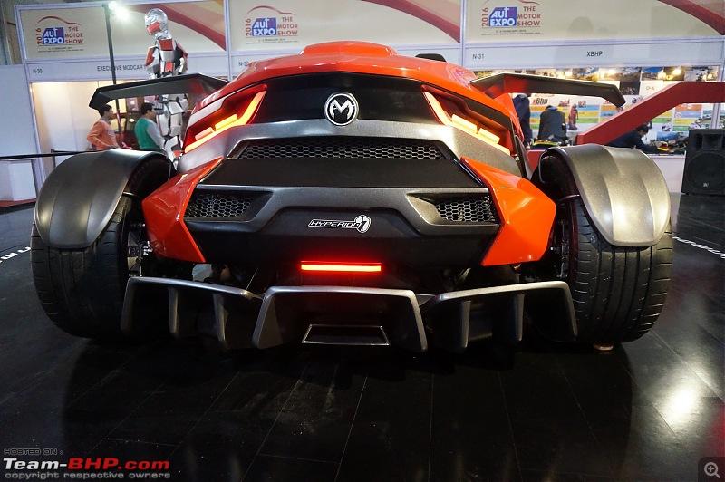 Motormind @ Auto Expo 2016-6.jpg