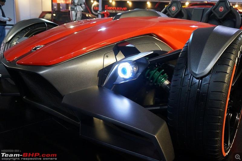 Motormind @ Auto Expo 2016-6a.jpg