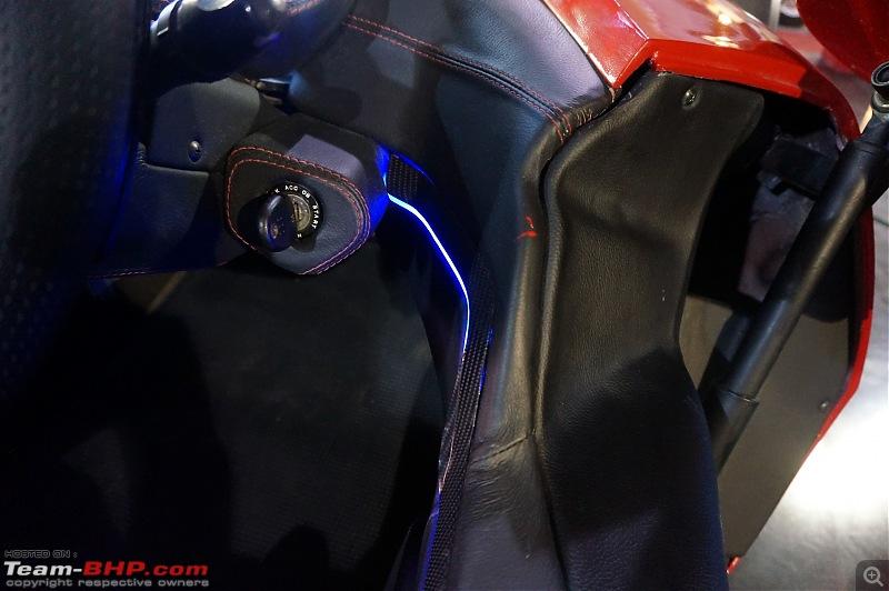 Motormind @ Auto Expo 2016-53.jpg