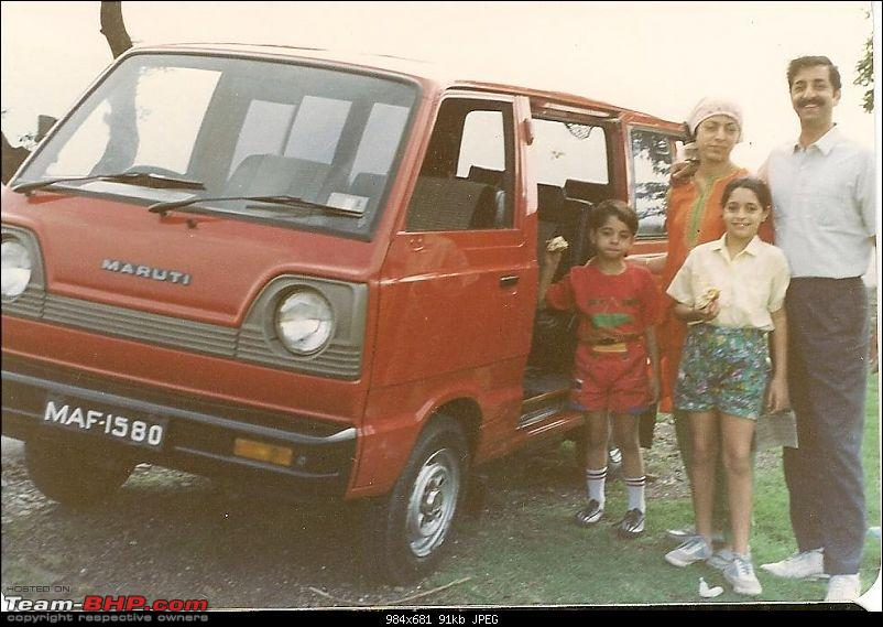 The Maruti Omni thread (Maruti Van)-0an06.jpg