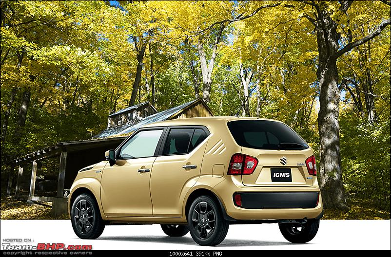 The Maruti-Suzuki Ignis-img_cat03_03.png