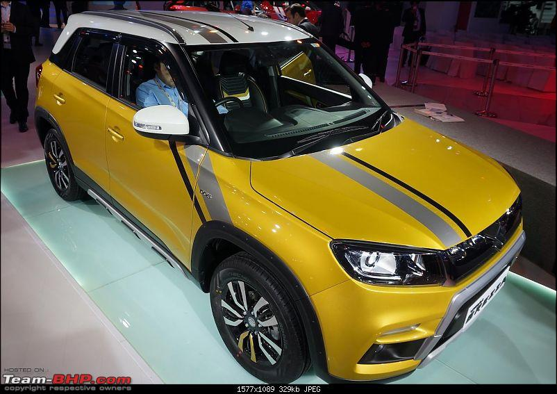 Maruti's R&D team to lead development of 3-4 new products?-1.jpg