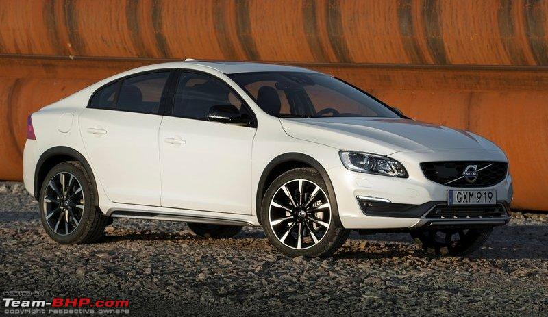 Name:  VolvoS60_Cross_Country_2016_800x600_wallpaper_01.jpg