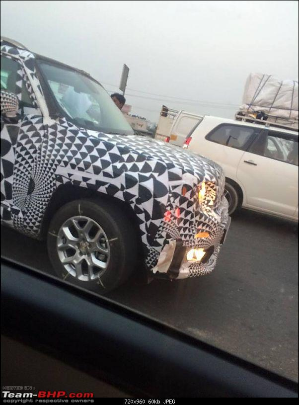 Jeep Renegade spied testing in India-12734273_1076961072355073_5854334817637885661_n.jpg