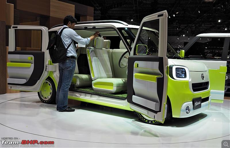 Daihatsu could enter Indian market by 2019-pa280553.jpg