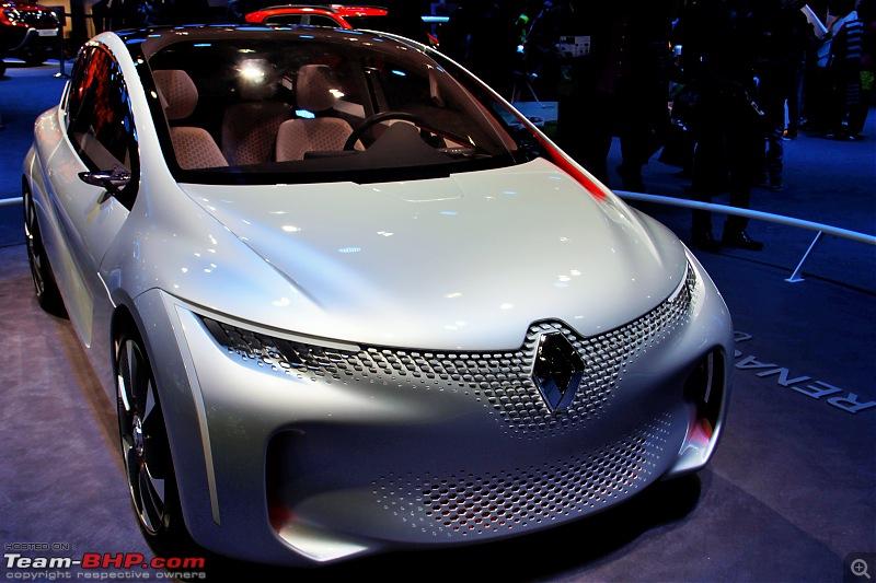 Renault @ Auto Expo 2016-renault-1.jpg