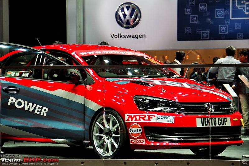 Volkswagen @ Auto Expo 2016-vw-4.jpg