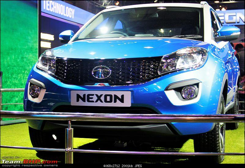 Tata Motors @ Auto Expo 2016-tata-pc-2.jpg