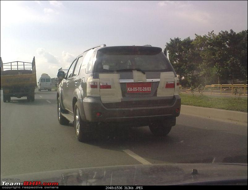 Spotted Toyota Fortuner. PICS on Pg. 5 & 19. EDIT : Launch on 24th August!-13062009109.jpg