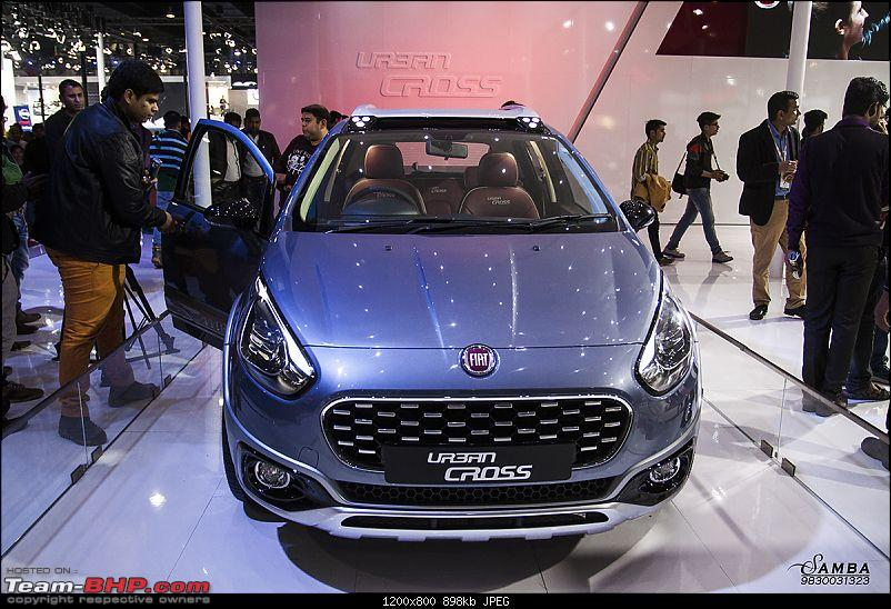 The Mega Auto Expo 2016 Thread: General Discussion, Live Feed & Pics-img_9140.jpg