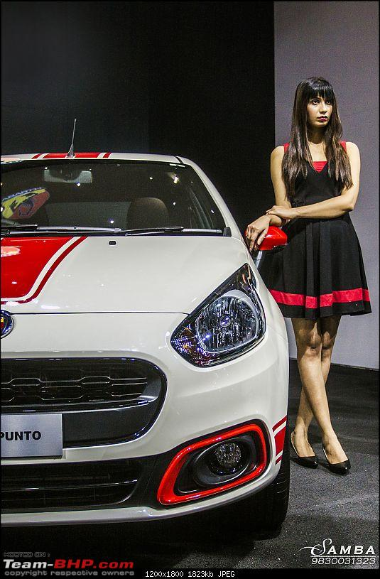 The Mega Auto Expo 2016 Thread: General Discussion, Live Feed & Pics-img_9147.jpg