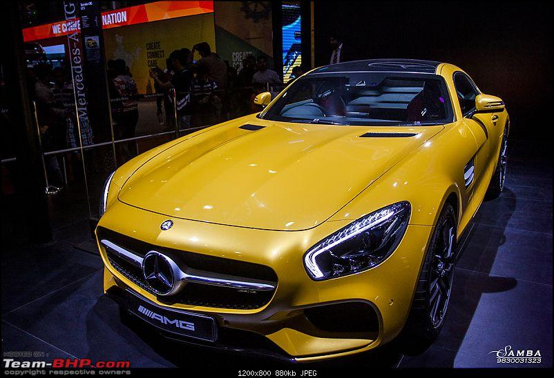 The Mega Auto Expo 2016 Thread: General Discussion, Live Feed & Pics-img_9126.jpg