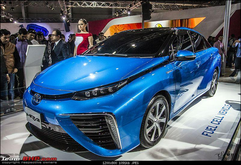 The Mega Auto Expo 2016 Thread: General Discussion, Live Feed & Pics-img_9179.jpg