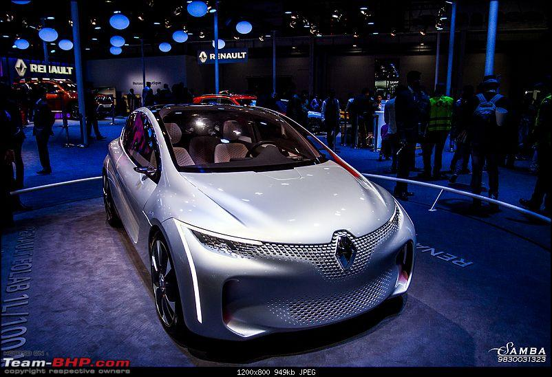 The Mega Auto Expo 2016 Thread: General Discussion, Live Feed & Pics-img_9420.jpg