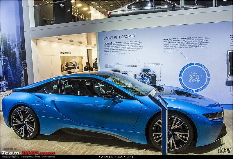 The Mega Auto Expo 2016 Thread: General Discussion, Live Feed & Pics-img_9441.jpg